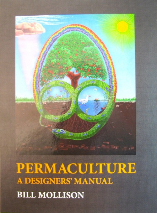 permaculture_a_designers_manual__74973-1353090927-1280-1280